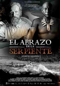 el_abrazo_de_la_serpiente-large