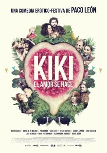 kiki_el_amor_se_hace-large