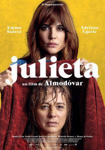 julieta-large