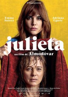 julieta-large