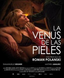 La_venus_de_las_pieles-corto