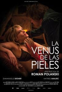 La_venus_de_las_pieles-large