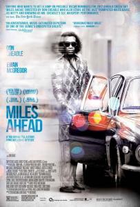 miles_ahead-large