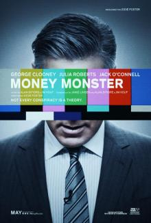 money_monster-large