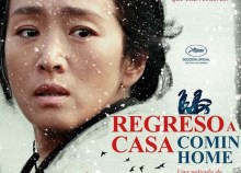 regreso_a_casa copia