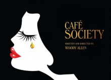 cafe_society-large copia