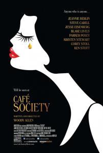 cafe_society-large