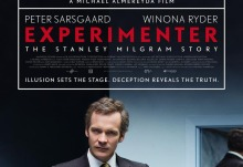 experimenter-large-2
