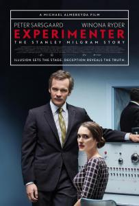 experimenter-large