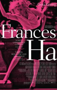 frances_ha-large