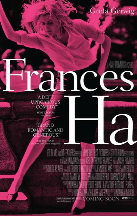 frances_ha-large
