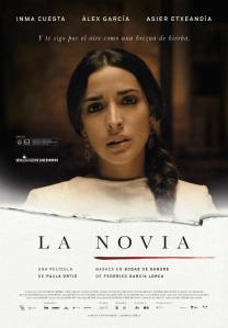 la_novia-large