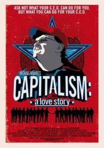 capitalism_a_love_story-large