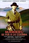 mambru_se_fue_a_la_guerra-409587106-large