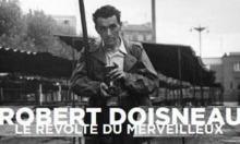 robert_doisneau_le_revolte_du_merveilleux-587691261-mmed-copia