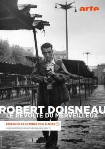 robert_doisneau_le_revolte_du_merveilleux-587691261-mmed