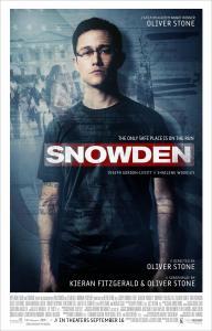 snowden-large