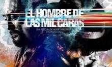 el_hombre_de_las_mil_caras-corto