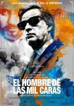 el_hombre_de_las_mil_caras-large
