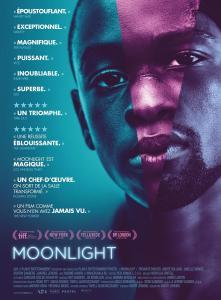 moonlight-105400310-large