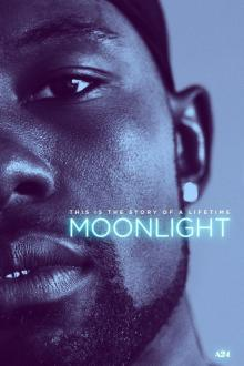moonlight-830784713-large