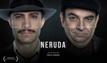 neruda-2-large