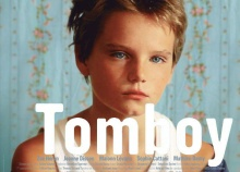 tomboy-large-copia