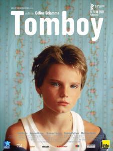 tomboy-large