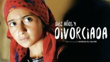 10-an%cc%83os-y-divorciada-banner-b