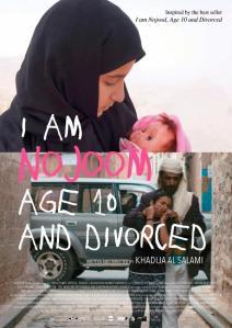 10-an%cc%83os-y-divorciada-large