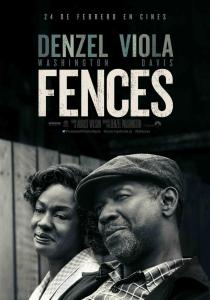 fences-large