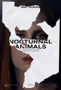 animales_nocturnos-2
