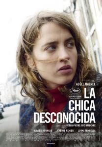 La_chica_desconocida--large