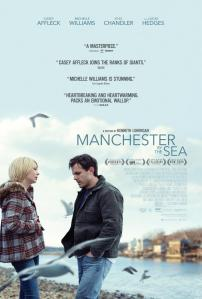 manchester_by_the_sea-large
