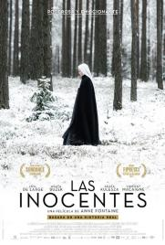 Las_inocentes-954175282-large