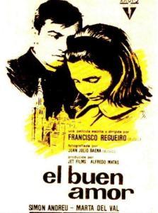 el_buen_amor-290291167-large