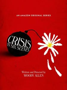 crisis_in_six_scenes-807305509-large