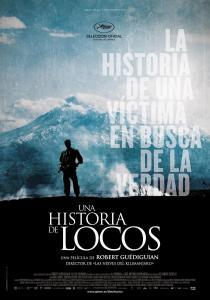 Una_historia_de_locos-442023624-large
